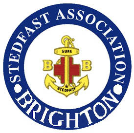 Stedfast the stedfast association brighton is an organisation for past members of the boys brigade brighton hove district battalion thecheapjerseys Gallery